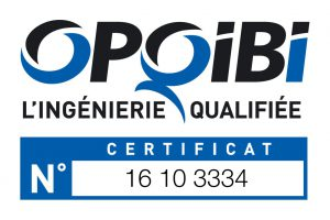 qualification OPQIBI keeplanet